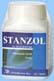 Stanzol